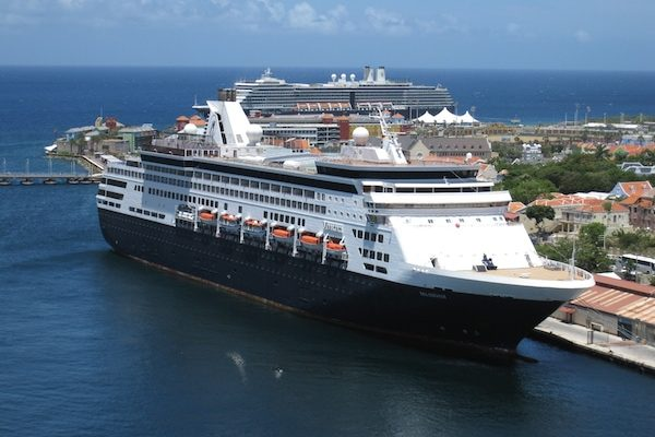 Holland America Announces Special In-Depth Voyages