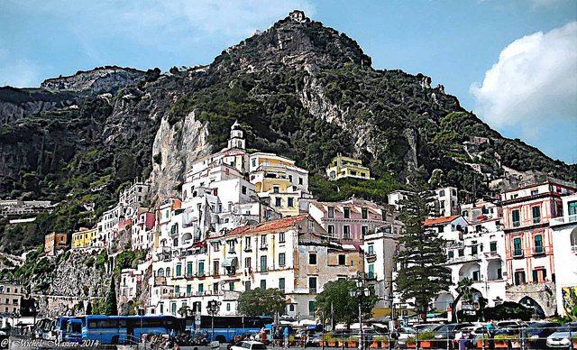 Top Yacht Charter Mediterranean Destinations for Summer 2018