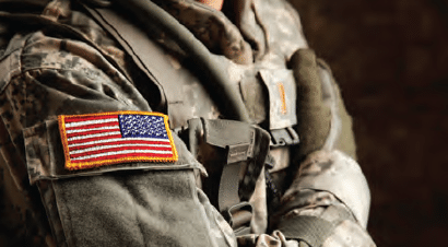 5 Ways Cruise Lines Appreciate Military Members