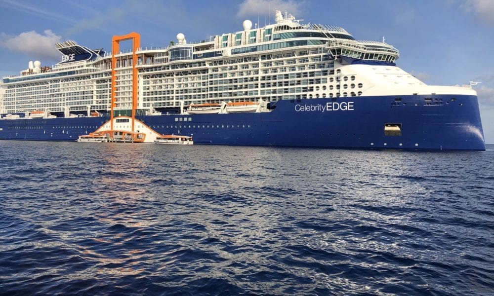 Cruise Critic Editors Pick Best Ship, Suite, Dining and More