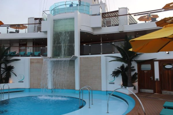 Confessions Of a (Former) Carnival Cruise Line Snob
