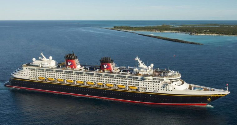 Disney Magic Review 2019 + Free Casino Cruises