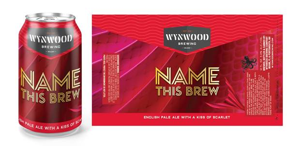 Virgin Voyages Wants You To Name Their New Beer