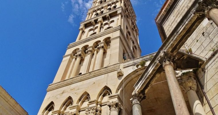 8 Best Things To Do in Split (Croatia)