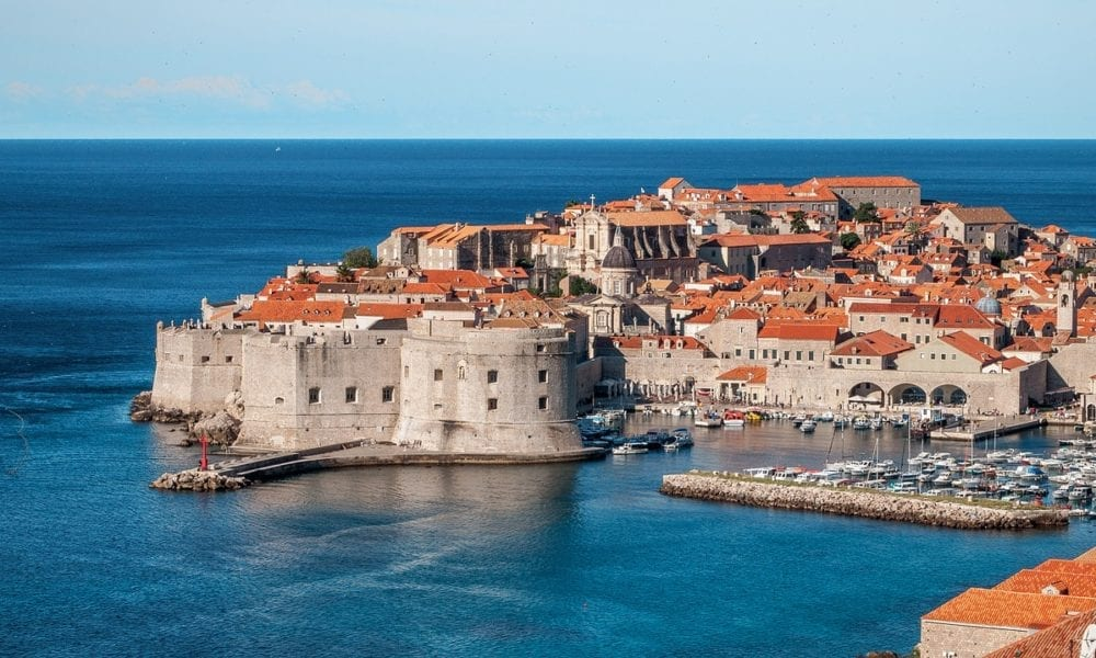 9 Best Things to Do in Dubrovnik