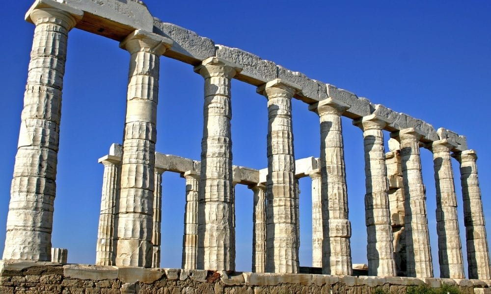 12 Best Things to Do in Athens, Greece