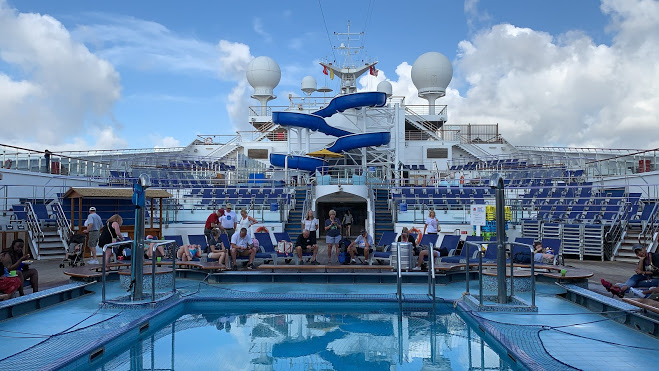 11 Carnival Conquest Tips