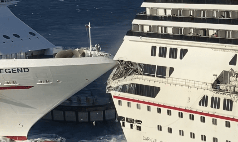 Cruise Podcast: Industry Analyst on Accidents and Revenue
