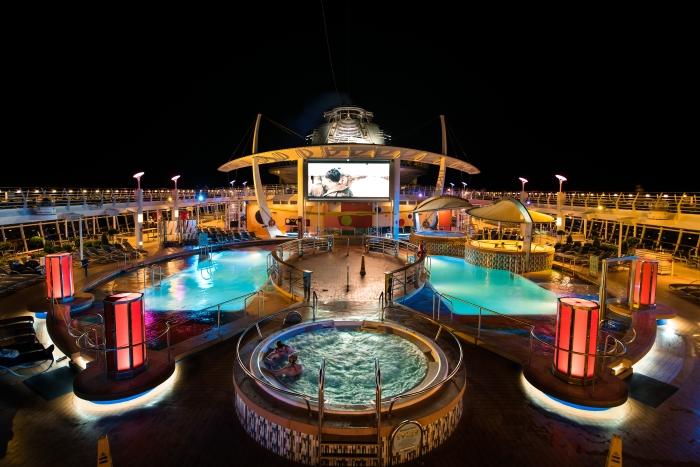 Cruise Radio News Briefs | Week of January 5, 2020