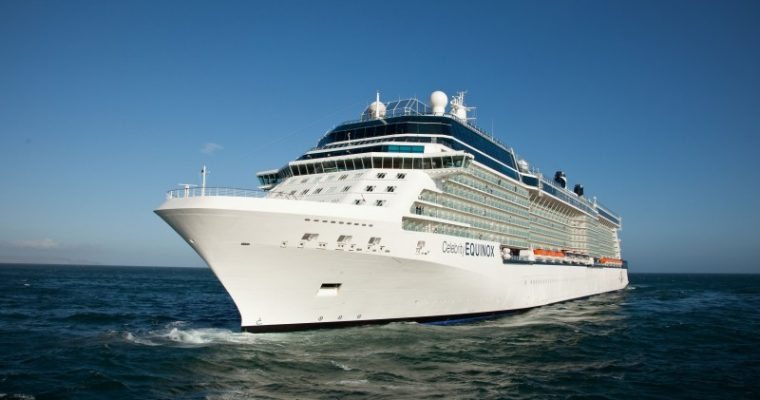 Celebrity Equinox Review 2020 + News