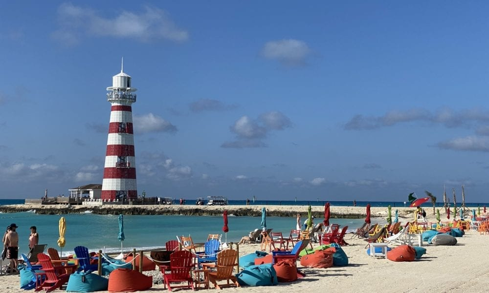 15 Tips for Visiting Ocean Cay MSC Marine Reserve