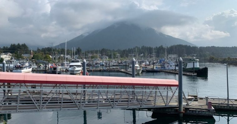 25 Things To Do When Visiting Sitka, Alaska
