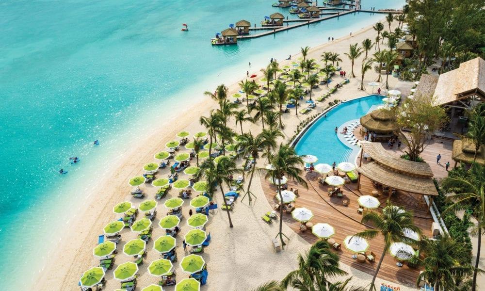 Royal Caribbean Details Summer 2022 Caribbean Schedule