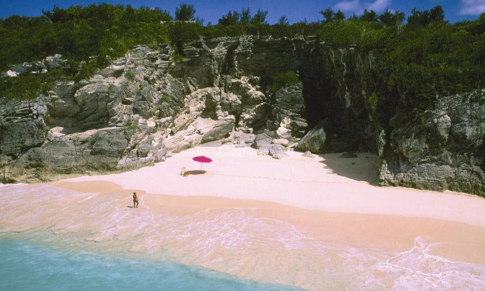 Bermuda vs Bahamas Cruises: How Are They Different?