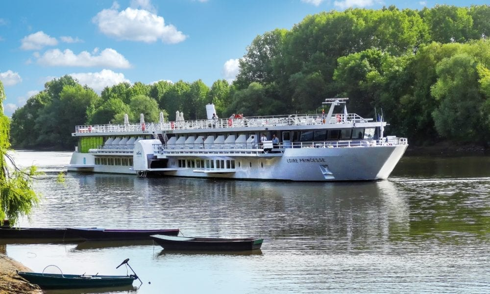 Which River Cruise Lines Are Best for Kids?