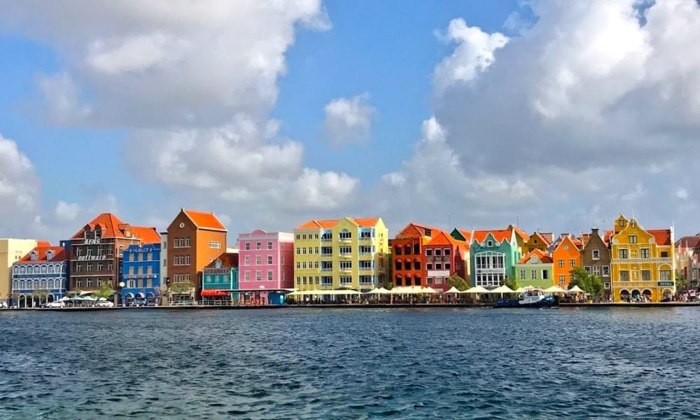 Southern vs. Eastern Caribbean Cruise: What's The Difference?