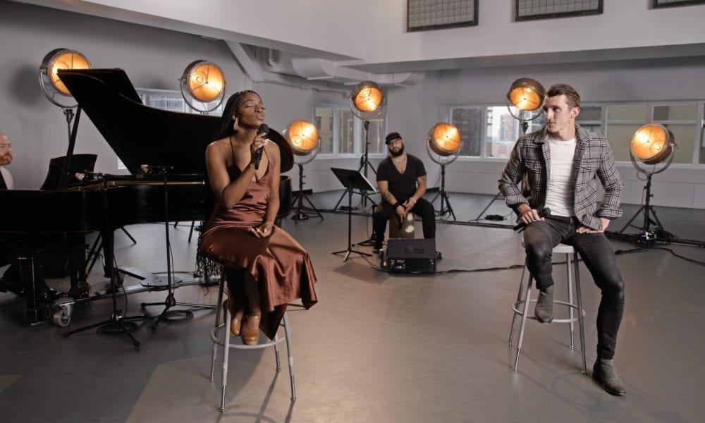 Norwegian Details Second 'Embark NCL Spotlight' Episode