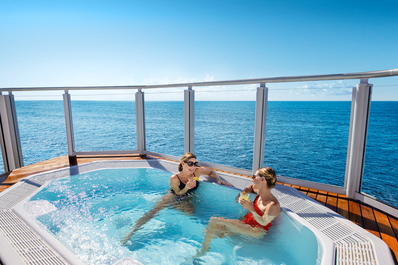 12 Things to Know Before Sailing Norwegian Cruise Line