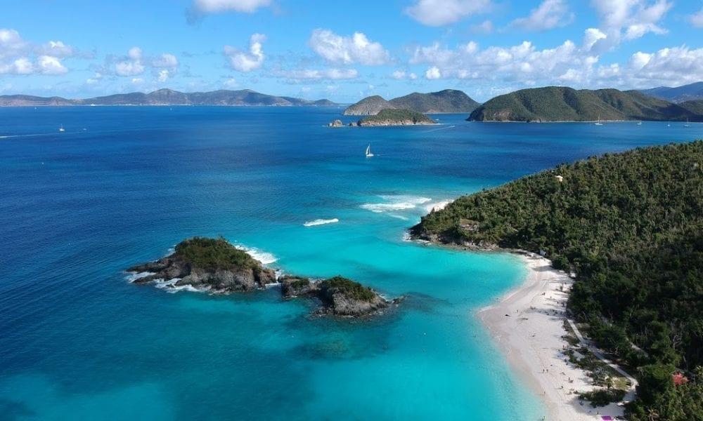 Cruise Radio News Briefs | Week of December 27, 2020