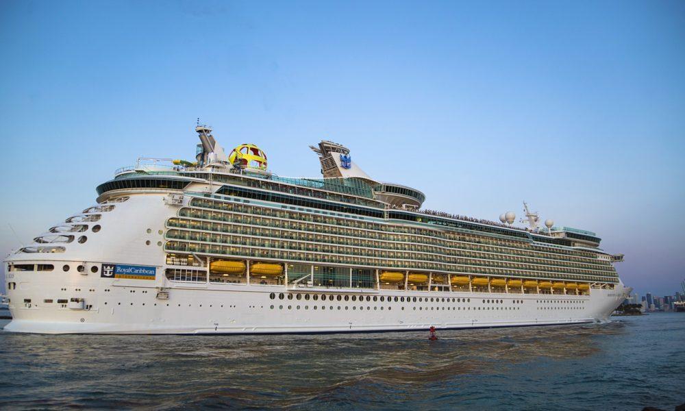 Mariner of the Seas Bahamas Review + News