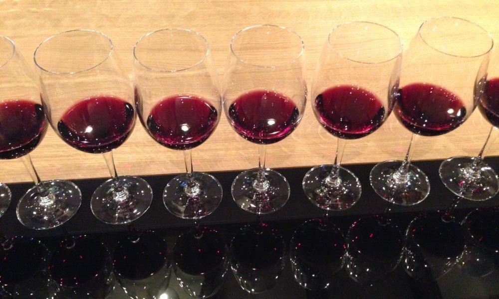 Norwegian Announces New Slate Of Cruises For Wine Lovers