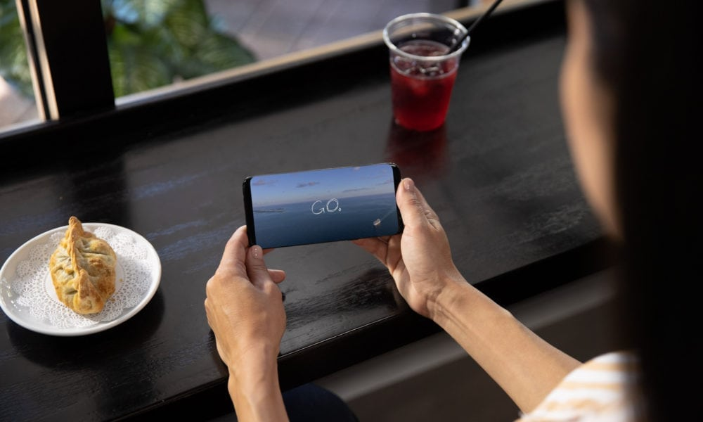 Carnival Corporation Launches Travel Show App