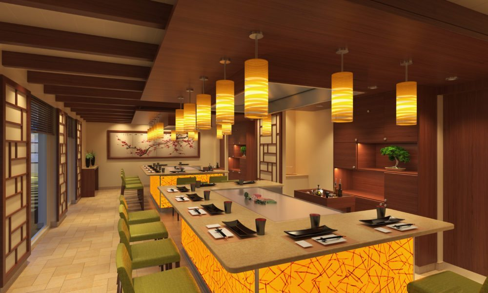 Carnival Cruise Line Hikes Specialty Dining Prices