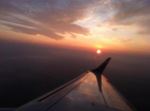 Complete Guide to Flying Private To Your Cruise