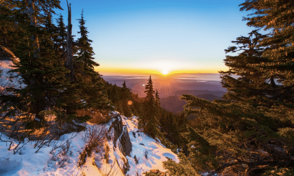7 Things to Do in Sun Valley, Idaho, if You Need a Break from Cruising