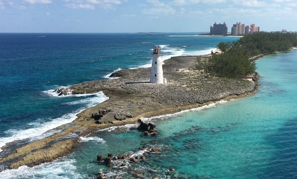 Tourists Warned Of A Dangerous Threat In The Bahamas
