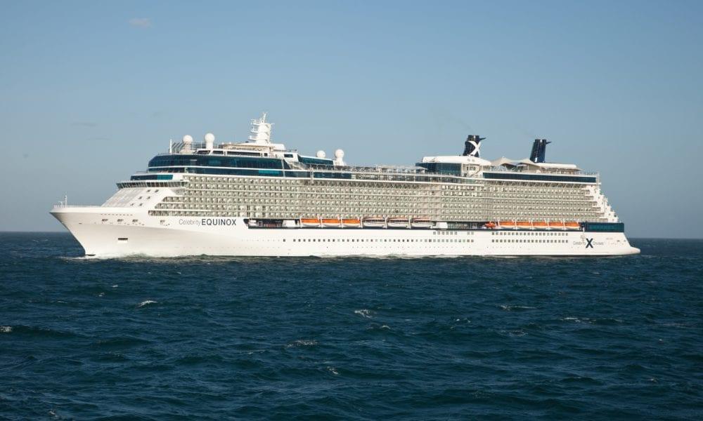 Cruise Radio News Briefs | Week of November 8, 2020