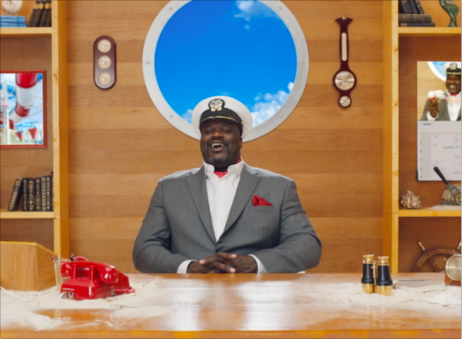 Why Carnival's New Safety Video is A Game Changer