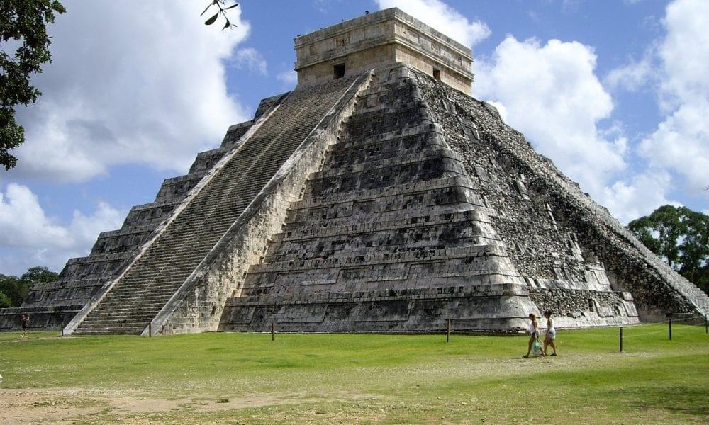 Riviera Maya Ultimate Destination Guide