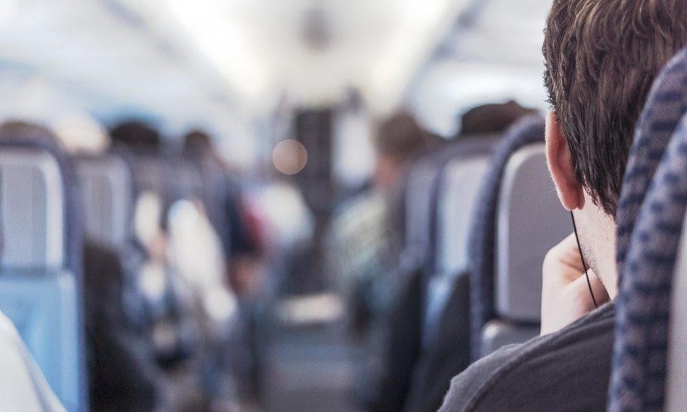 9 Rookie Travel Mistakes and How To Avoid Them