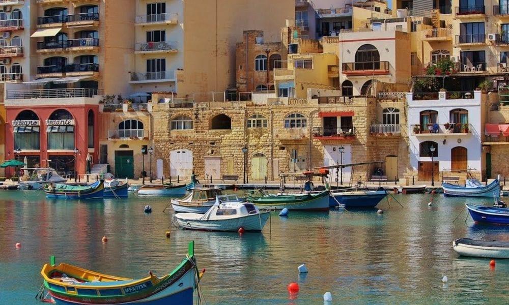 9 Cruise Excursions in Valletta, Malta