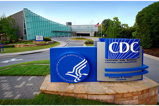 CDC and White House Set To Decide Future By Friday
