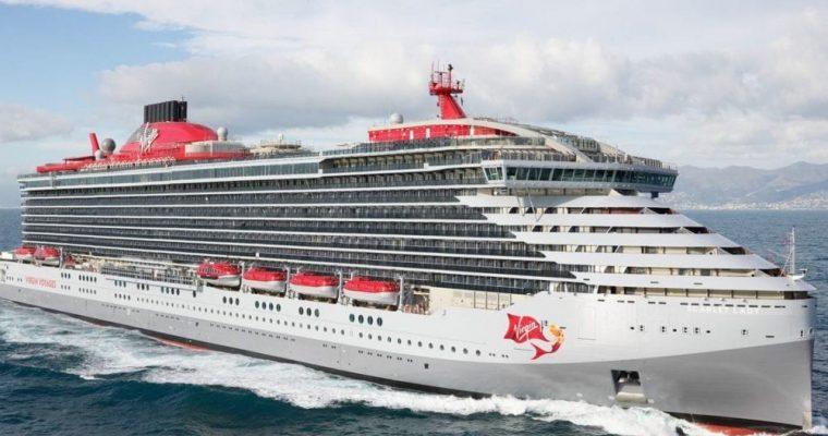 Cruise Radio News Briefs | Week of January 3, 2021