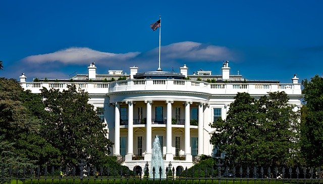 White House and Cruise Industry Leaders Set To Meet on Friday