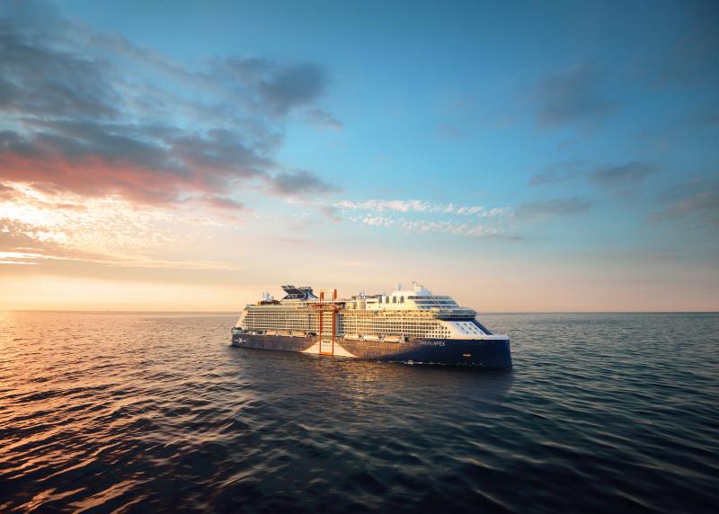 Cruise Radio News Briefs | Week of December 20, 2020